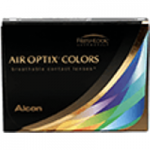 Air Optix Air Optix Colors 2 Pack Kontaktlinser